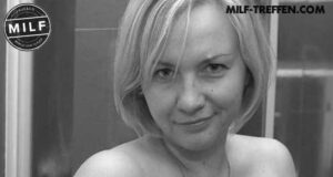 Liebe Archive - Milf Dating